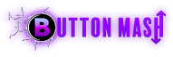 Button Mash channel logo