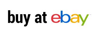 Ebay buy button
