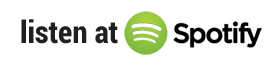 Spotify buy button